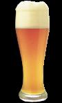 Weizenbecker